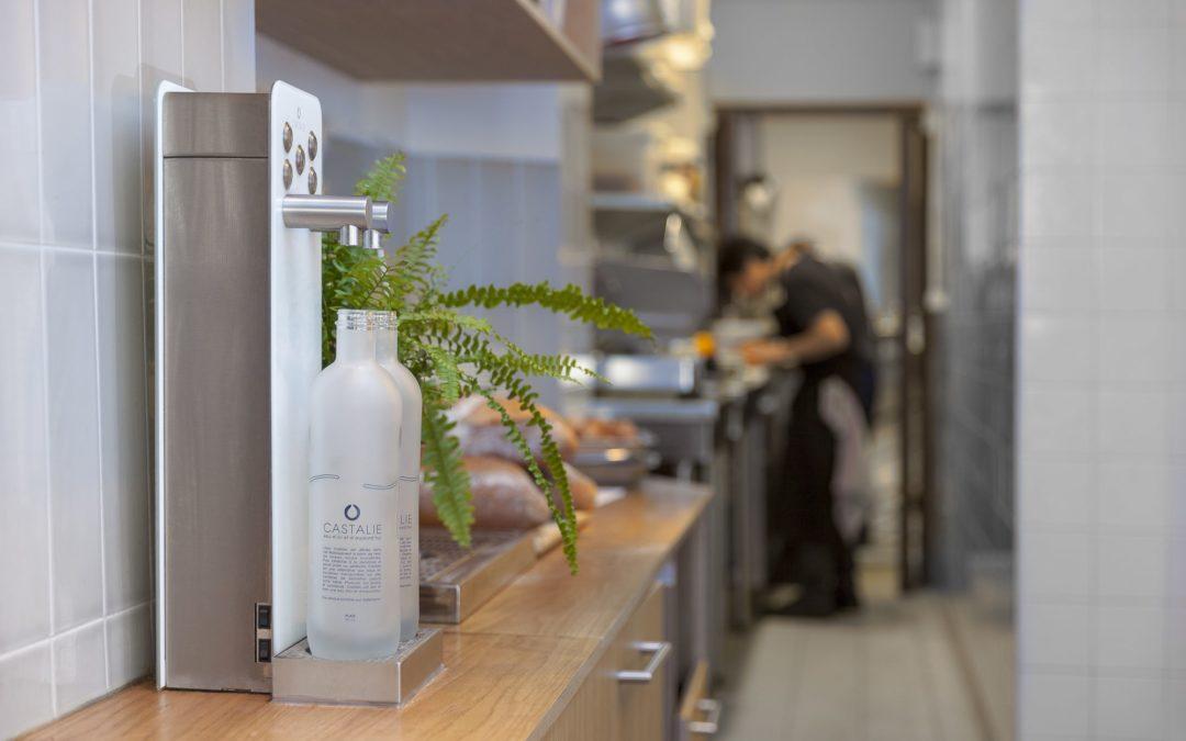 10 solutions pour un restaurant zéro déchet